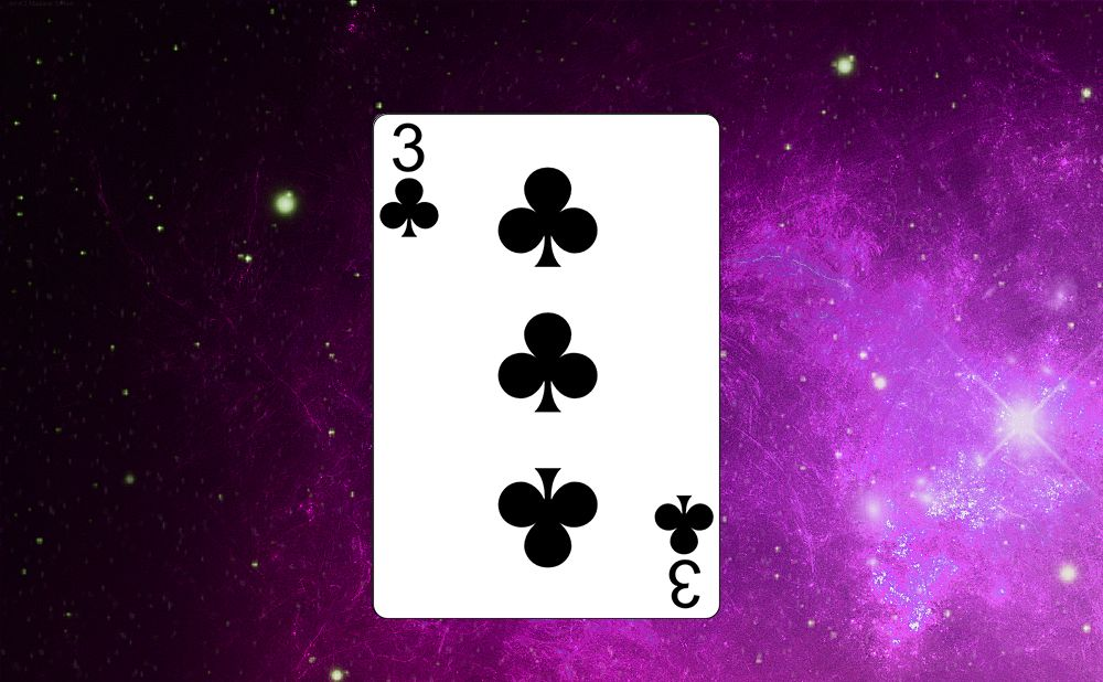 semplicementepro-example8