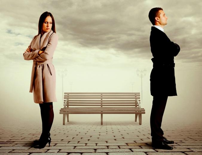 Йоги и комбинации которые вызывают легкое поведение и внебрачные связи