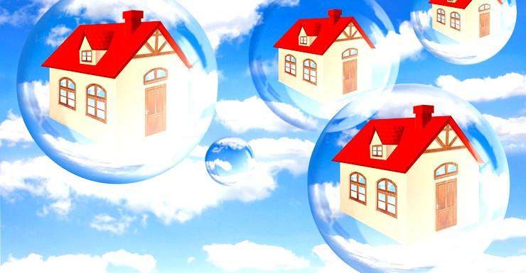 КР астрология и недвижимость
