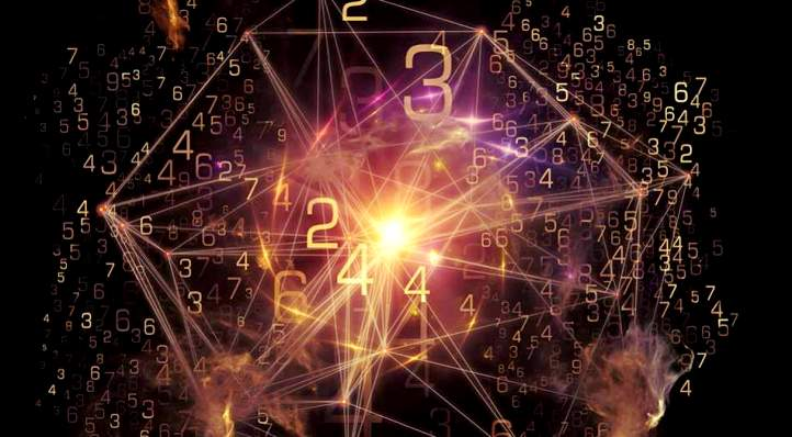 Цифрология: Значение чисел натурального ряда