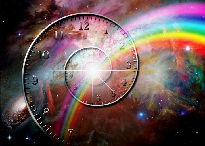 Комбинации планет которые дают долголетие